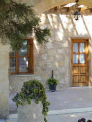 Galifes-Guesthouse